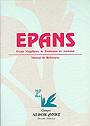 EPANS. Escala Magallanes de Problemas de Ansiedad