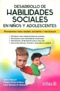 Desarrollo de habilidades sociales en ni�os y adolescentes