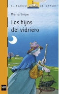 Los hijos del vidriero.