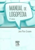 Manual de logopedia - 4ª edición