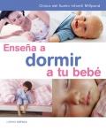 Ense�a a dormir a tu beb�. ( Sin CD )