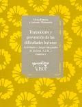 Tratamiento y prevención de las dificultades lectoras.Actividades y juegos integrados de lectura (AJIL). Cuaderno 2.