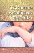 Trastornos psicológicos infantiles