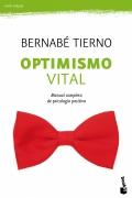 Optimismo vital. Manual completo de psicolog�a positiva.