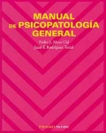 Manual de psicopatologa general