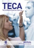 TECA. Test de empatía cognitiva y afectiva. (Juego completo)