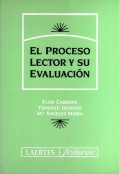 El proceso lector y su evaluación