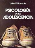 Psicolog�a de la adolescencia