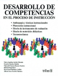 Desarrollo de competencias en el proceso de instruccin.