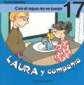 Laura y compaa-Con el agua no se juega 17