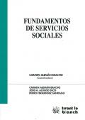 Fundamentos de servicios sociales.