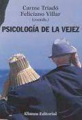 Psicología de la Vejez. (Alianza)