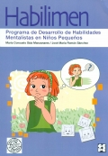 HABILIMEN. Programa de desarrollo de habilidades mentalistas en nios pequeos