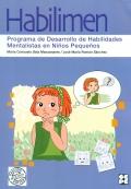 HABILIMEN. Programa de desarrollo de habilidades mentalistas en ni�os peque�os