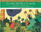 La ni�a del d�a y la noche. Cuento de Venezuela