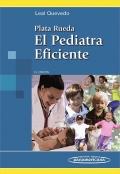 El Pediatra Eficiente.