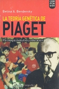 La teora gentica de Piaget. Psicologa evolutiva y educacin.