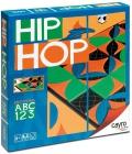 Hip hop. Juego de construcci�n y estrategia