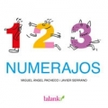 Numerajos.