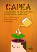 CAPEA. Capacitaci�n de profesionales en Educaci�n Ambiental