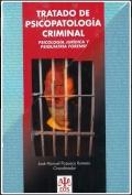 Tratado de psicopatolog�a criminal (obra completa).