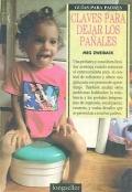 Claves para dejar los pañales. Guías para padres.