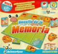 Desaf�o de la memoria