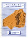 La prevenci�n del dolor de espalda en el cuidado de enfermos