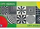 Opti memos