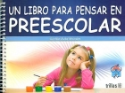 Un libro para pensar en preescolar