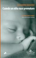 Cuando un niño nace prematuro