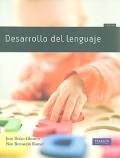Desarrollo del lenguaje (Berko)