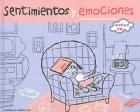 Sentimientos y emociones. Canciones para crecer. (con CD)