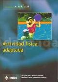 Actividad f�sica adaptada