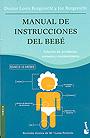 Manual de instrucciones del beb�. Soluci�n de problemas, consejos y mantenimiento.