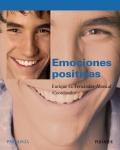 Emociones positivas.