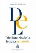 Diccionario de la lengua espa�ola (23 edici�n)