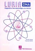 LURIA-DNA, Diagn�stico neuropsicol�gico de adultos