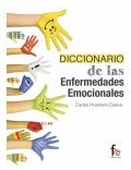 Diccionario de enfermedades emocionales.