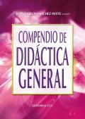Compendio de did�ctica general.