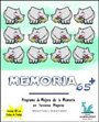 Memoria 65+. Programa Magallanes de mejora de la memoria en personas mayores