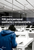 FOL para personal sanitario y sociosanitario. M�dulo transversal
