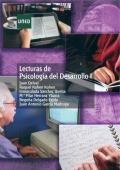 Lecturas de psicolog�a del desarrollo I.