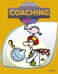 Coaching. Para torpes.
