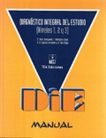 DIE 2, Diagn�stico Integral del Estudio. ( Juego completo ).