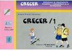CRECER / 1. Programa de crecimiento personal y desarrollo de la autoestima.