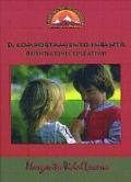 El comportamiento infantil. Orientaciones educativas.