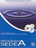 SEDEA. Programa Secuenciado de Desarrollo Auditivo