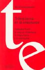 Triling�ismo en la ense�anza. Actitudes hacia la lengua minoritaria, la mayoritaria y la extranjera.