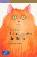 La decisión de Bella
